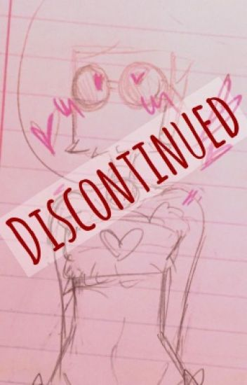 Nsfw Book (DISCONTINUED)