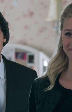 Life With Bughead Chapter 37 Caught Part 1 Wattpad