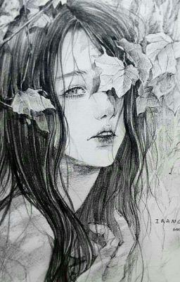 Truyện Ngắn Ngược By Nhật Mộ Ly