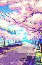 Viviendo un sueño by SakuraMegurine5