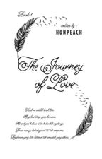 The Journey Of Love by hunpeach