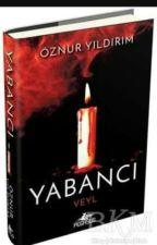 YABANCI VEYL KİTAP RESİMLERİ... by limonlu_kurabiyee