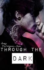 Through the dark (punk Louis Tomlinson) by svetje