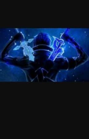 Final Fantasy Reborn: Moonlit Bane by DylanMcmichael83674