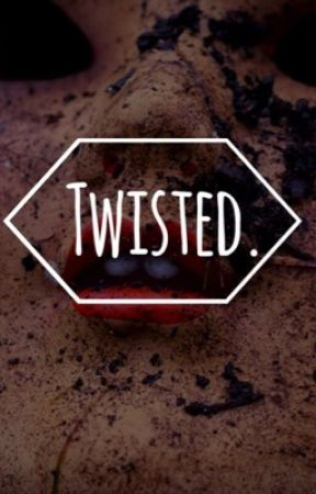 Twisted. ~ A Mileven FanFiction. by KMIOTH