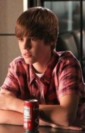 How Can I Love You? You're A Criminal -Jason McCann- by biebver