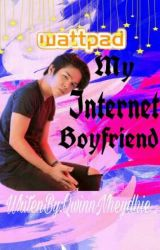 My Internet Boyfriend ||VMiguel/VMG by hi_im_Black