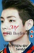 My FB boyfriend by sandyblaxie