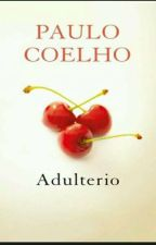 ADULTERIO  by LadyStorm16