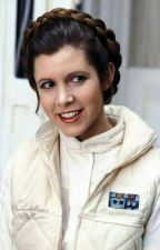 CARRIE FISHER APPRECIATION by ahsfuckedmeup