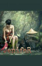 JENIFER by herfserhh