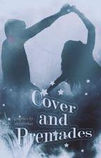 Cover & Premades IIopen by smileforhaz