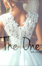 The One [h.s.] 3# by love_hstyles