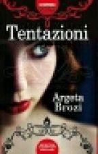 Tentazioni by Saraemi2