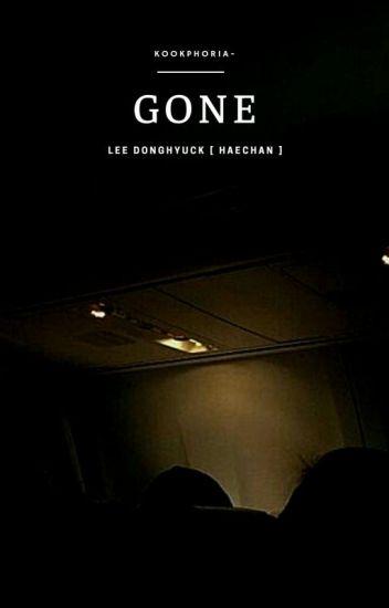 Gone || Haechan [C]