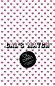Cal's Match (#Cupid'sMatch One Shot) by cutealisha599