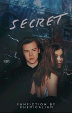 Secret ● HS by chemicaliam