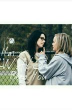 Rather Be [VAUSEMAN]-oitnb  by Vauseiswet