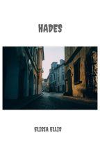HADES by ElisiaEllis