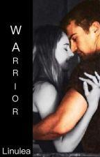 WARRIOR (Niezgodna ff) by Linulea
