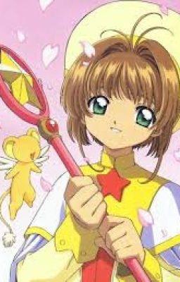 Sakura gặp được em rồi