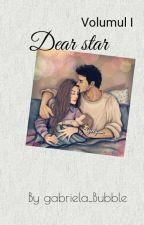 Dear star!(Louis Tomlinson F.F)[FINALIZATA] by gabriela_bubble