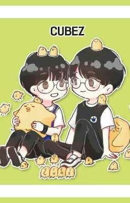 [Lai Guanlin x Yoo Seonho] Mặt trời nhỏ và hoa hướng dương.