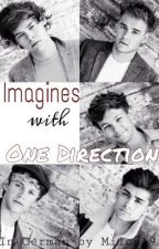 Imagines ❤️ by Milou19