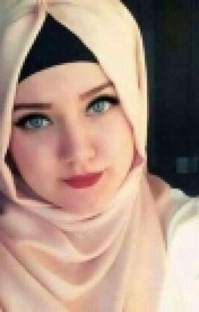 Ünüvesteli Kız Ögretmeni Örençisine Aşık Olursa by Derya1234678910