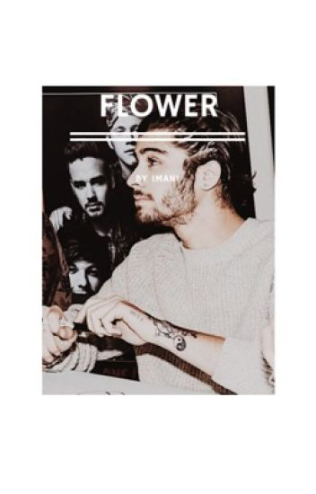 flower   zayn m.