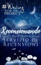 Recensionando by WritinwithyouProject