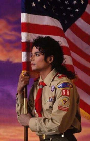 This is it ~Michael Jackson~ abgeschlossen