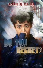 Do you regret?~Mpreg[Traducción ESP] by SmoothSoo