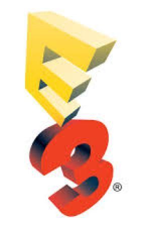 E3 2017 by Kampfkueken