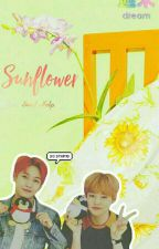 Sunflower (Renle/Renchen) by Ninemoont