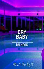 Cry Baby ↪ VK  by a1r2m3y4