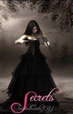 Secrets (Secrets Book #1) by Taintedhearts1031