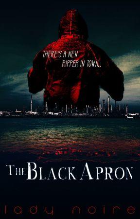 The Black Apron by -Noire