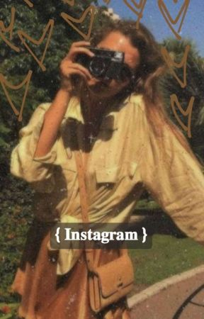 Instagram | Virat Kohli ✓ by reckless1dstan