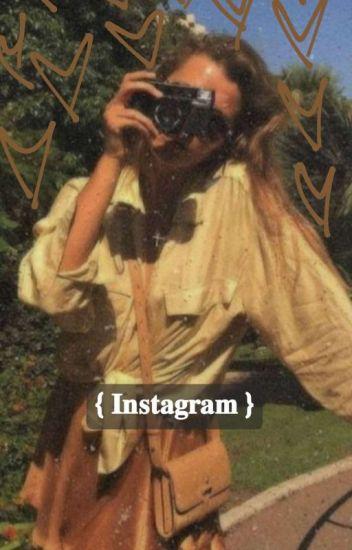 Instagram | Virat Kohli ✓