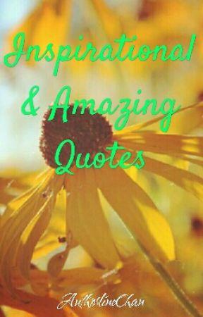 Inspirational Amazing Quotes Friendship Wattpad Enchanting Amazing Quotes About Friendship