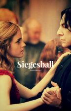 Siegesball by Snamionefangirl