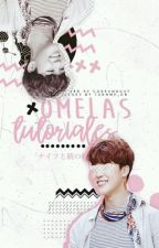 Omelas; tutoriales by txrnme_on