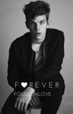 FOREVER by FocusOnLove