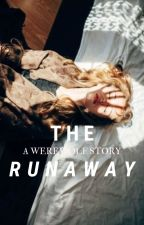 The Runaway by x_UNDERtheSEA_x