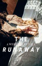 The Runaway by x_UNDERtheSEA_x