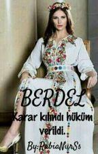 BERDEL by RabiaNurSs