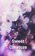 Sweet Creature - G.D. by dolanwut