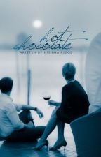 Hot Chocolate by hish_r