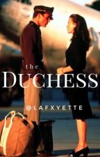 Duchess by lafxyette